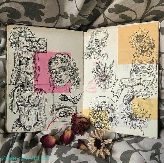 Крутые-идеи-для-личного-дневника