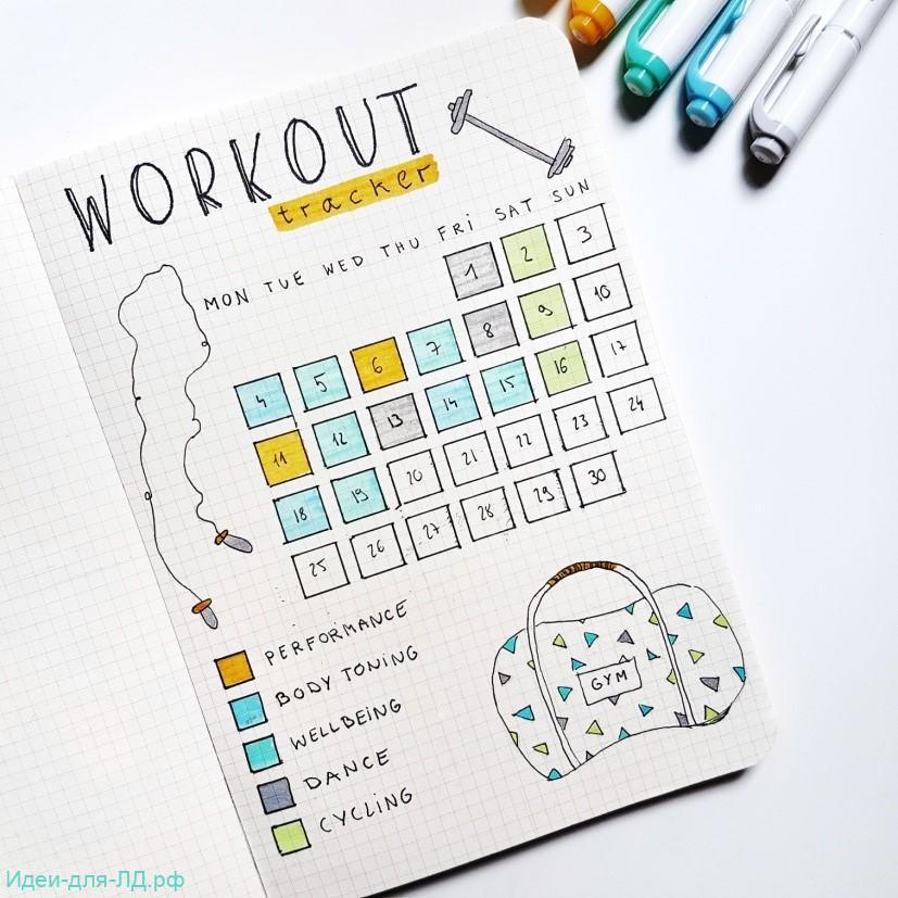 Личный дневник -весна 2021- 3