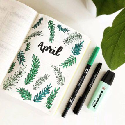 Личный дневник -весна 2021